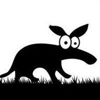 aardvarker dot com