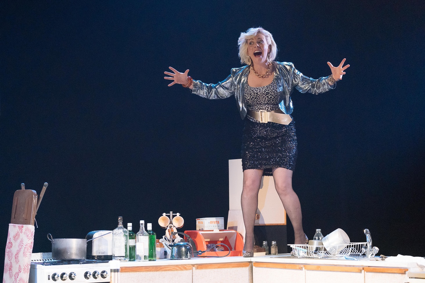 Nicola Reynolds as Mari in The Rise and Fall of Little Voice.jpg